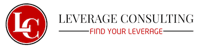 Find Your Leverage